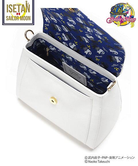 sailormoon-samantha-vega-purse-wallet-bag-luna-artemis-diana-isetan2016f1