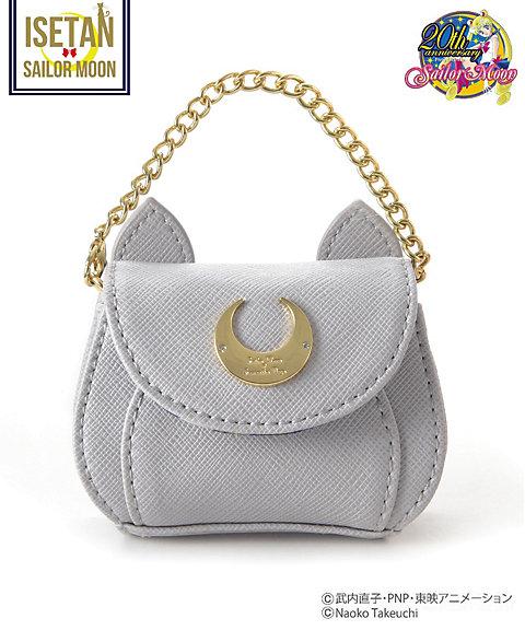 sailormoon-samantha-vega-purse-wallet-bag-luna-artemis-diana-isetan2016g