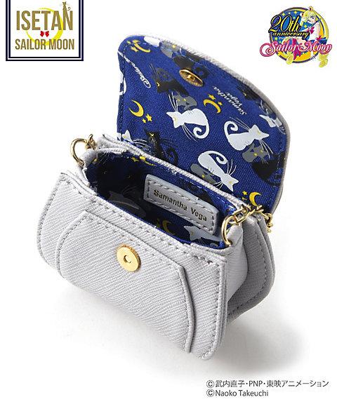 sailormoon-samantha-vega-purse-wallet-bag-luna-artemis-diana-isetan2016g1
