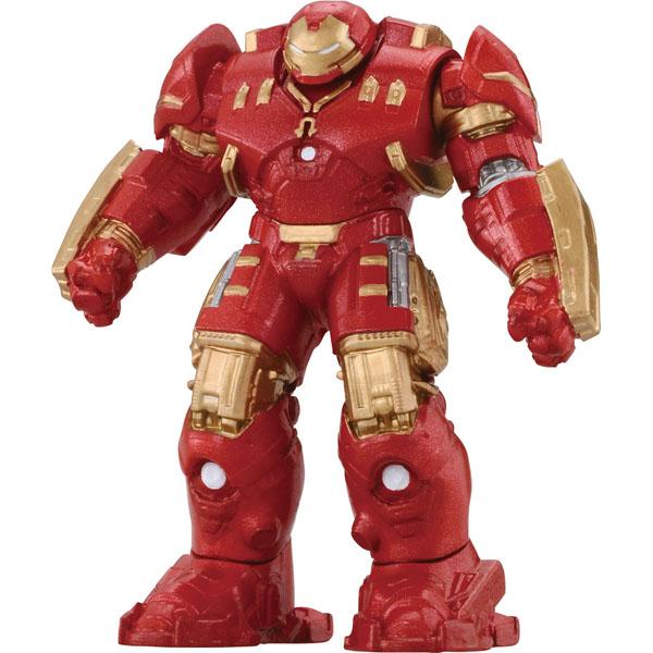 Iron Hulkbusters