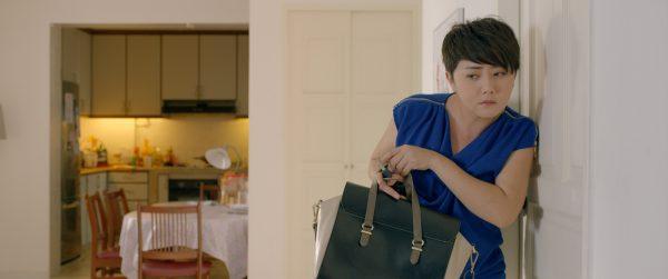 Quan Yi Fong_1, Young & Fabulous movie Copyright Encore Films