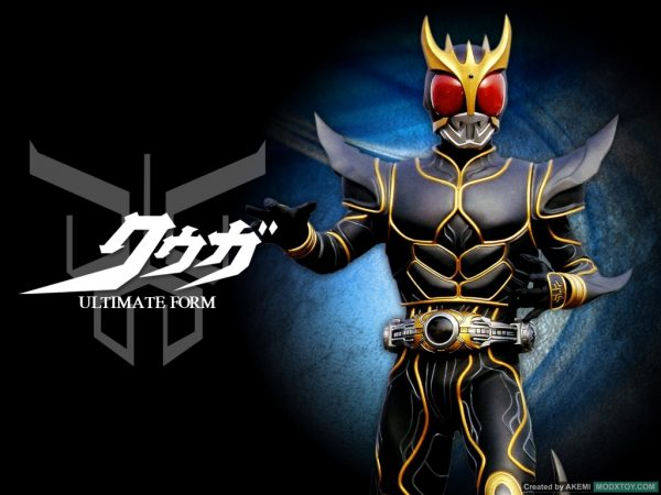 Kamen_Rider_Kuuga_(Ultimate_Form)