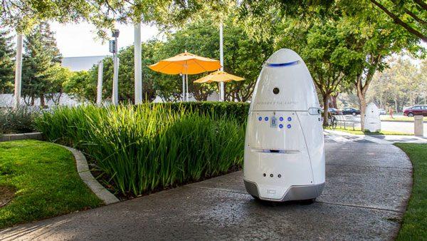 Knightscope-Robot-2