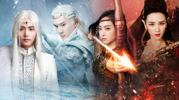 IceFantasy-Cast2