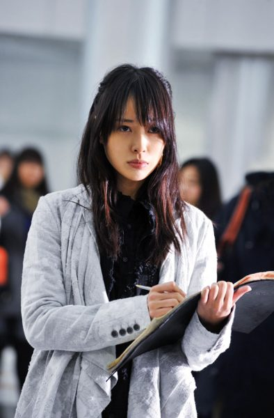 erika-toda-death-note-light-up-the-new-world