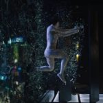 The First Ghost in the Shell Trailer Is Out and It is Awesome