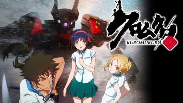 10 Best Anime Shows to Binge Watch on Netflix in 2017 – Otaku House