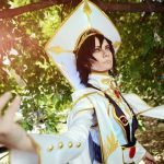 15 Best Code Geass Cosplays of All Time
